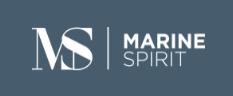 MARINE SPIRIT